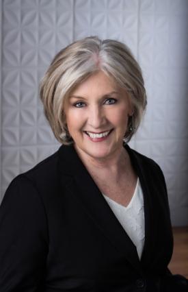 Mary F Driscoll agent image