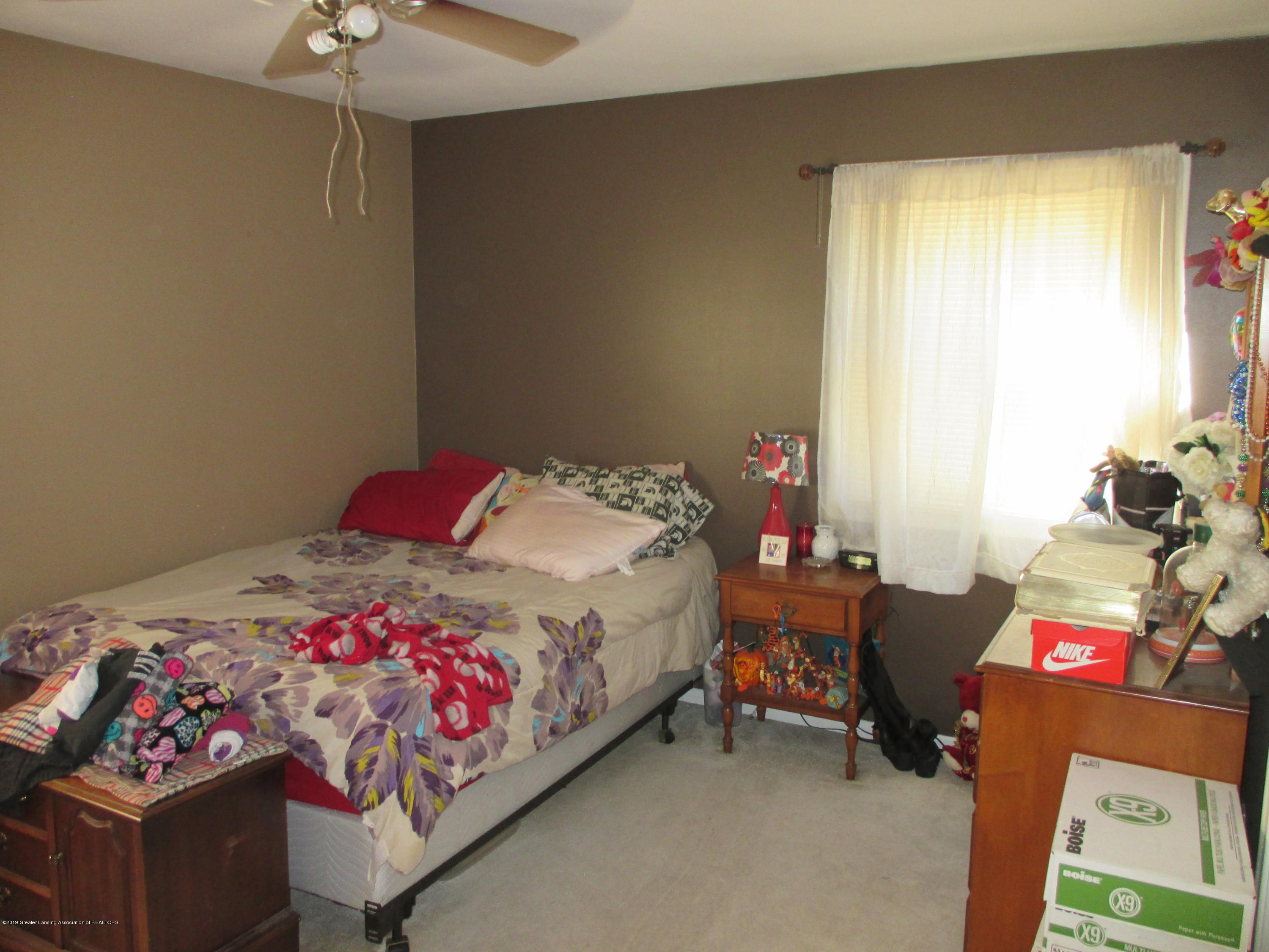 6230 Kinneville Rd - Bedroom - 17