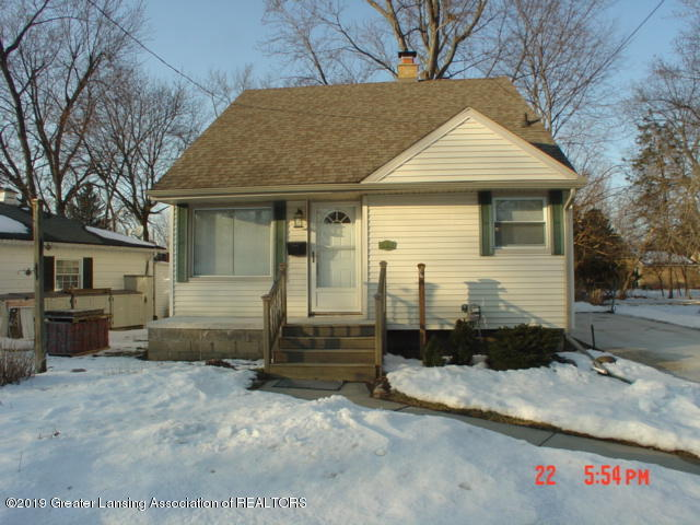 553 E Willard Ave - DSC09663 - 1