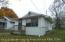 1138 Porter Street, Lansing, MI 48906