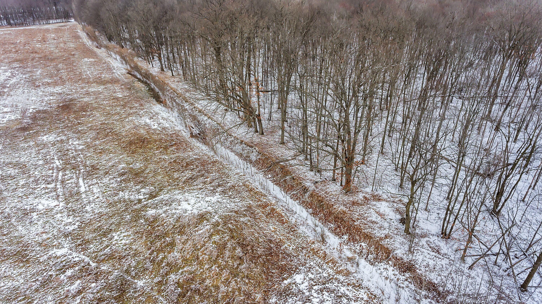 6421 S Clinton Trail - 10 - 7