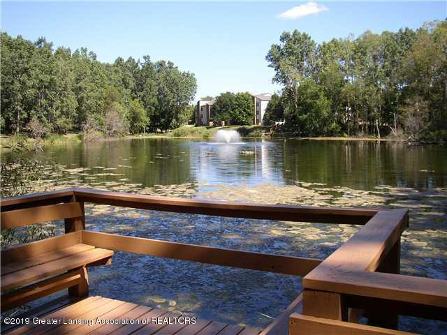 1563 West Pond Drive 36 - Welcome to Walden Ponds - 24