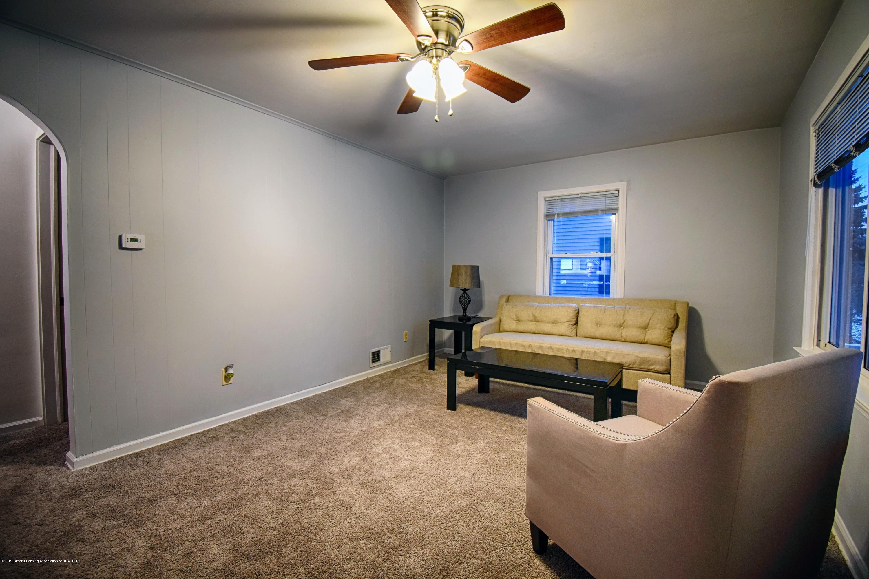 2060 Park Ln - Living Room - 4