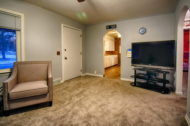 2060 Park Ln - Living Room - 6