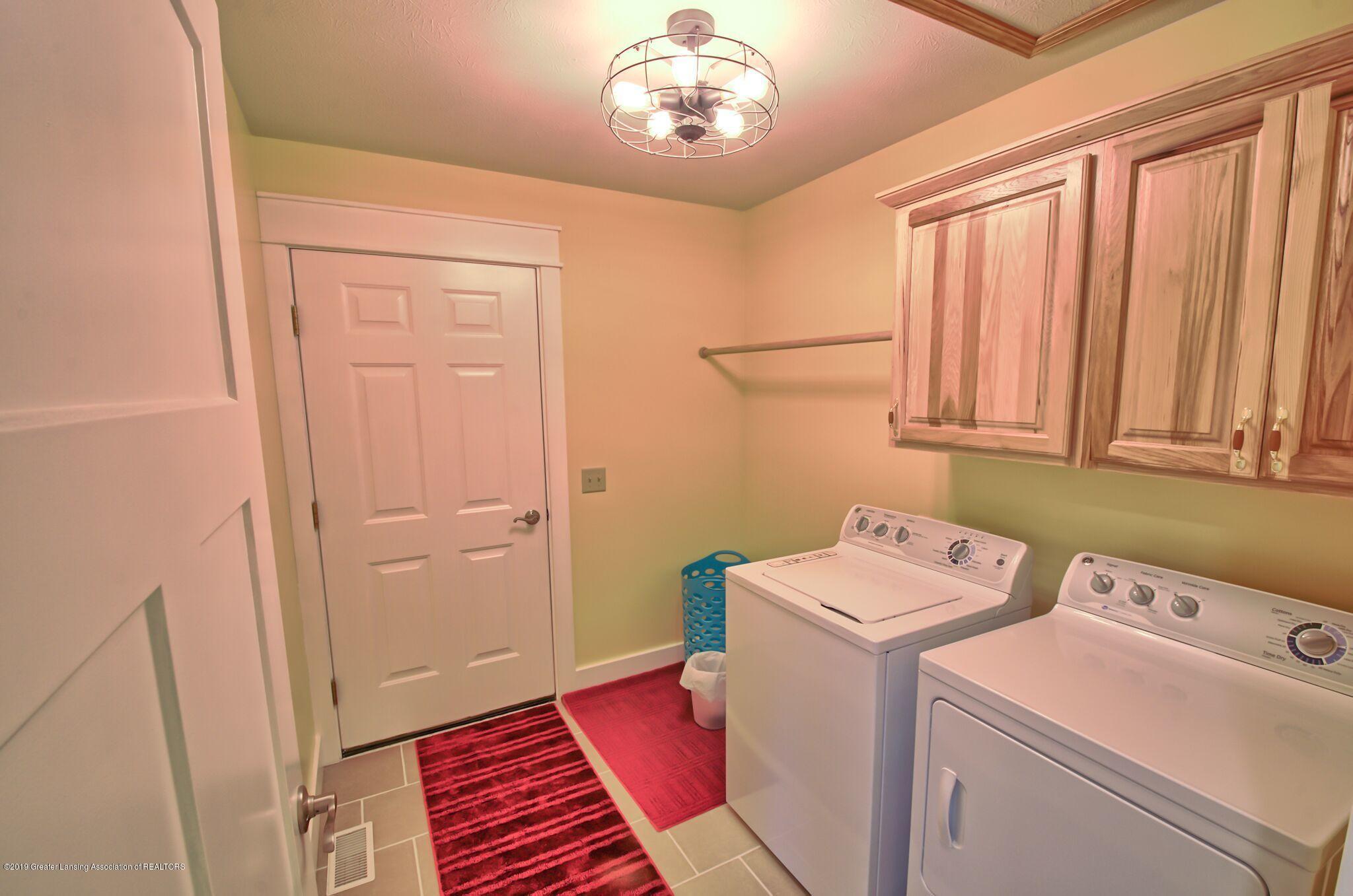 16825 Erins Way - 1st Floor Laundry - 24