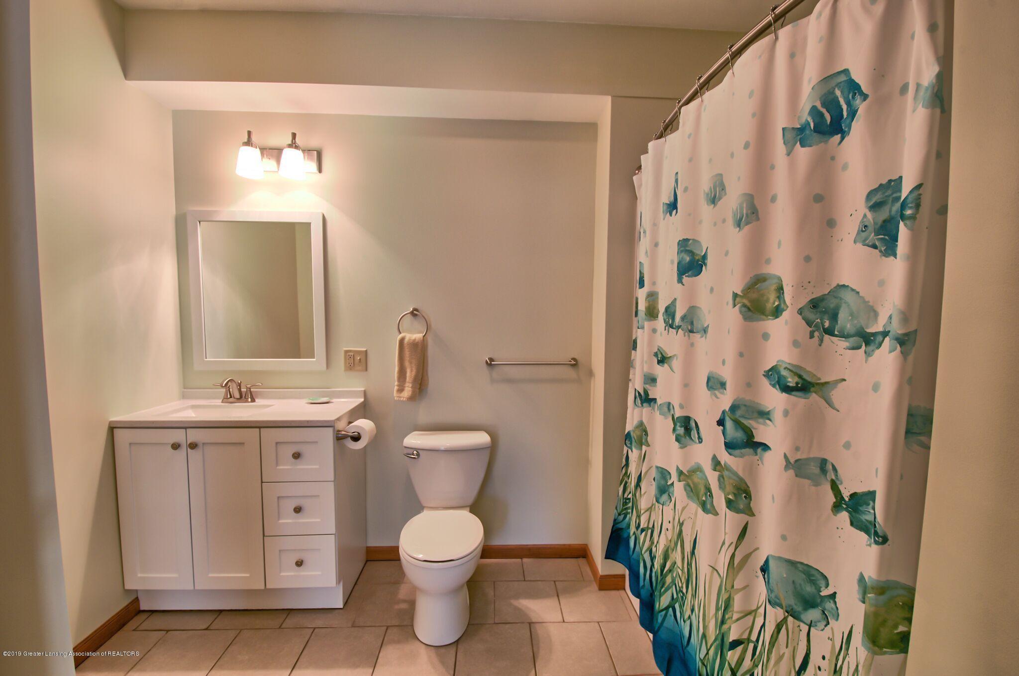 16825 Erins Way - LL Bathroom #3 - 33