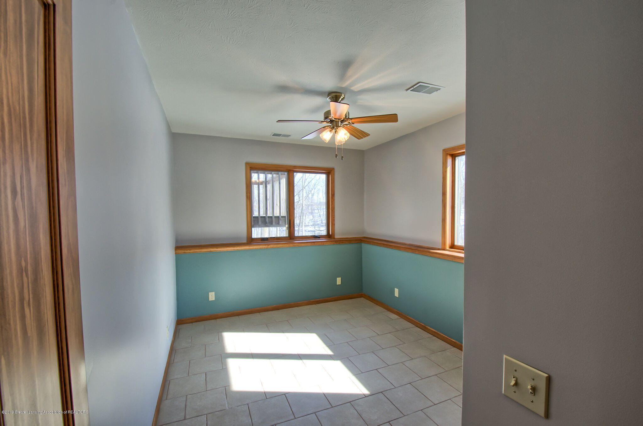 16825 Erins Way - LL Bedroom #4 - 32