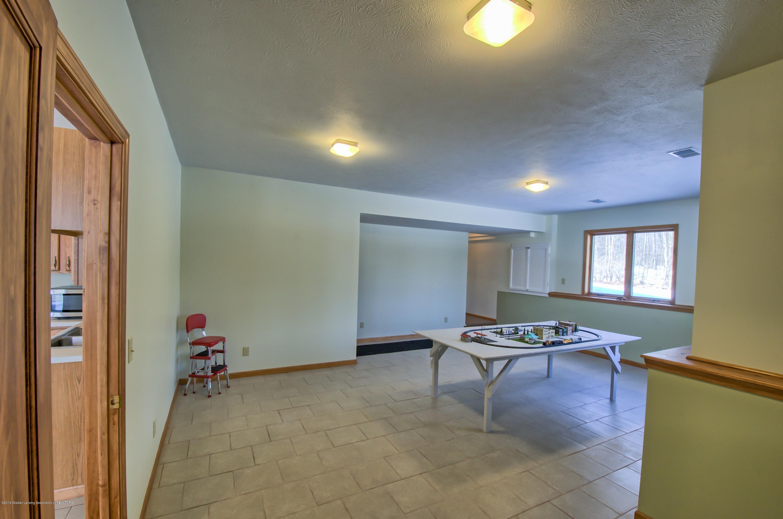 16825 Erins Way - LL Game Room - 26