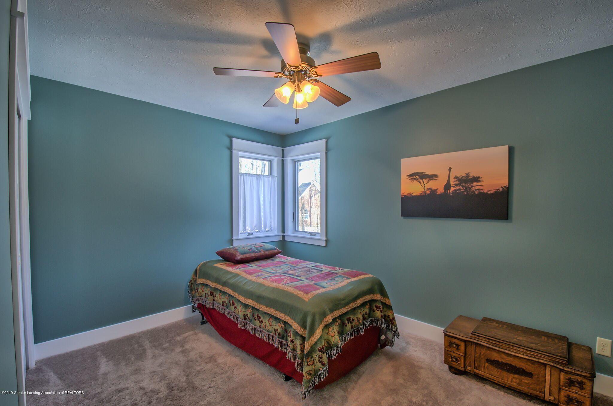 16825 Erins Way - Bedroom #2 - 21