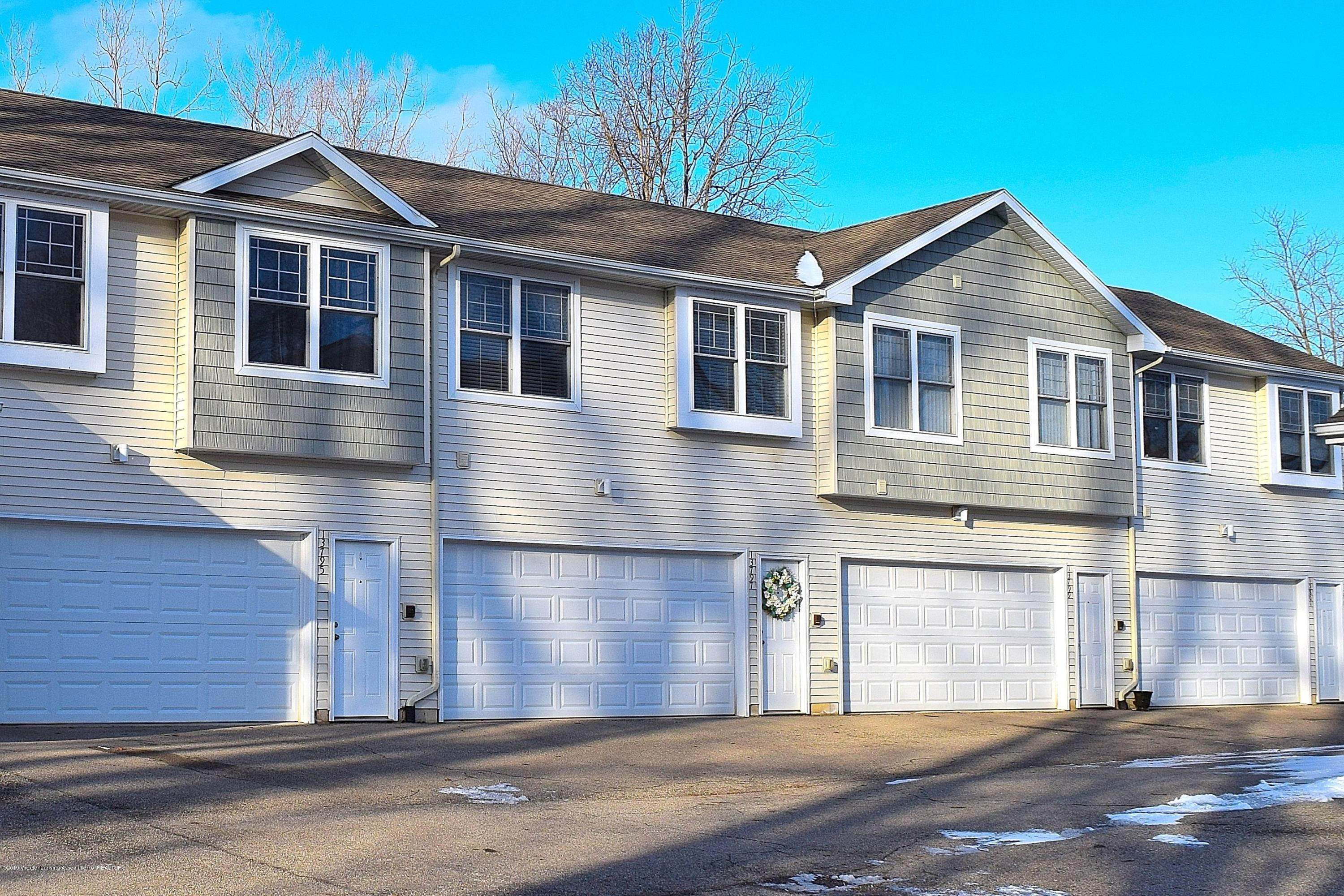 13797 Mead Creek Rd - Front - 1