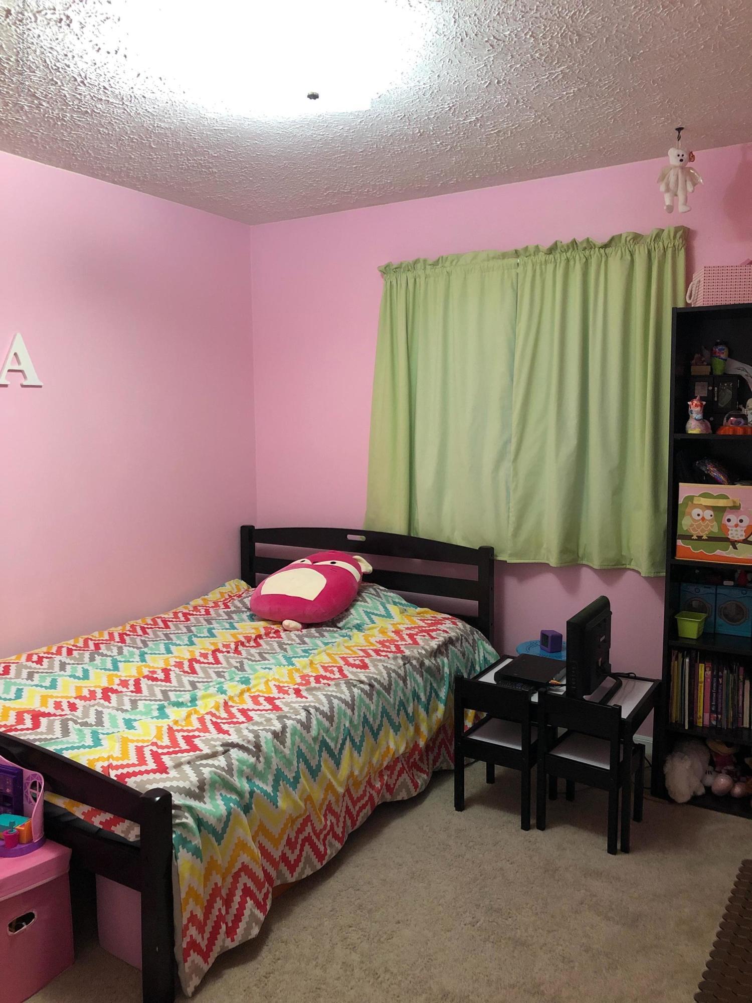 1624 Jacqueline Dr - Bedroom2 - 7