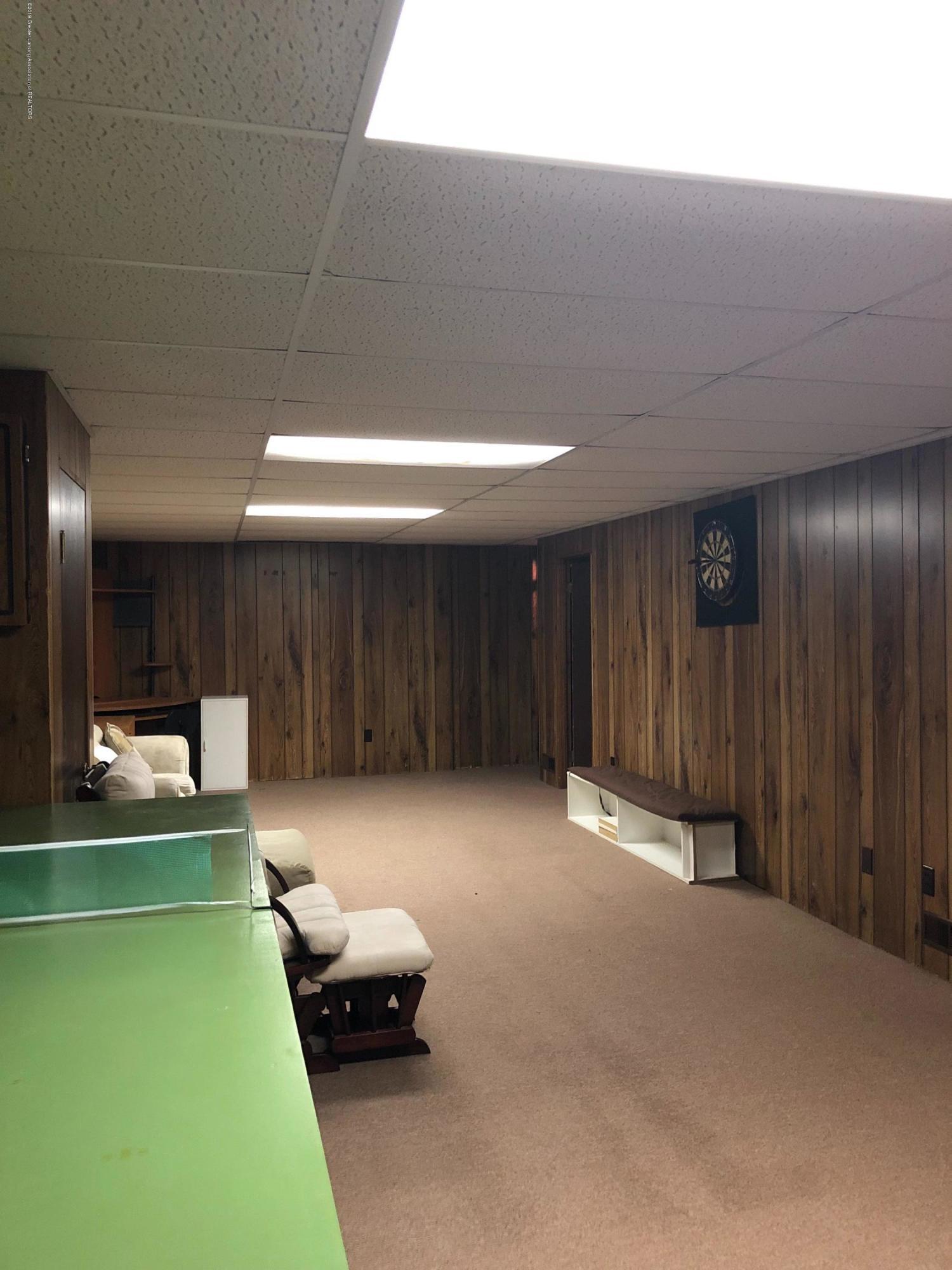 1624 Jacqueline Dr - basement2 - 9