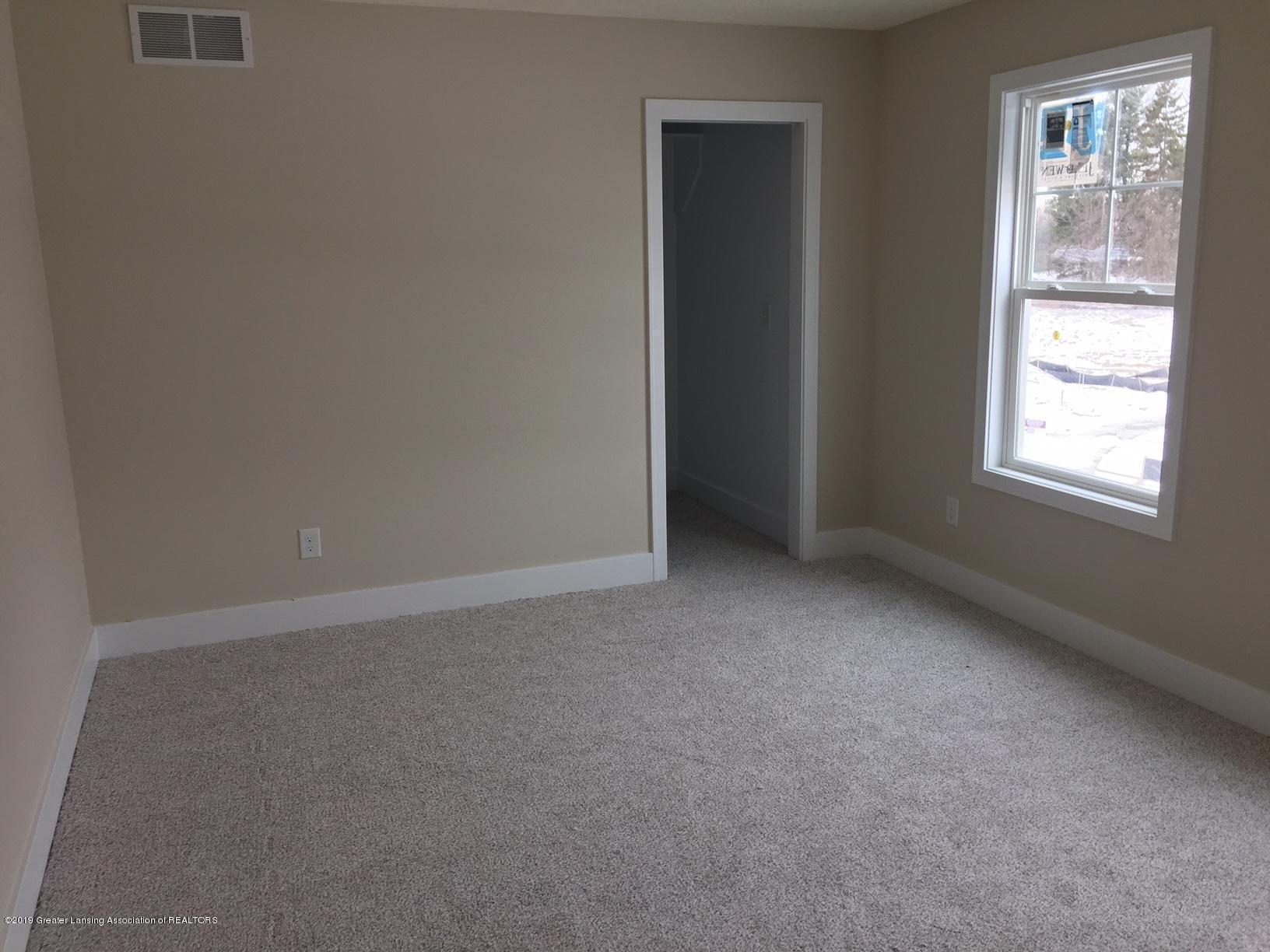 6014 Southridge Rd - 14 - 14