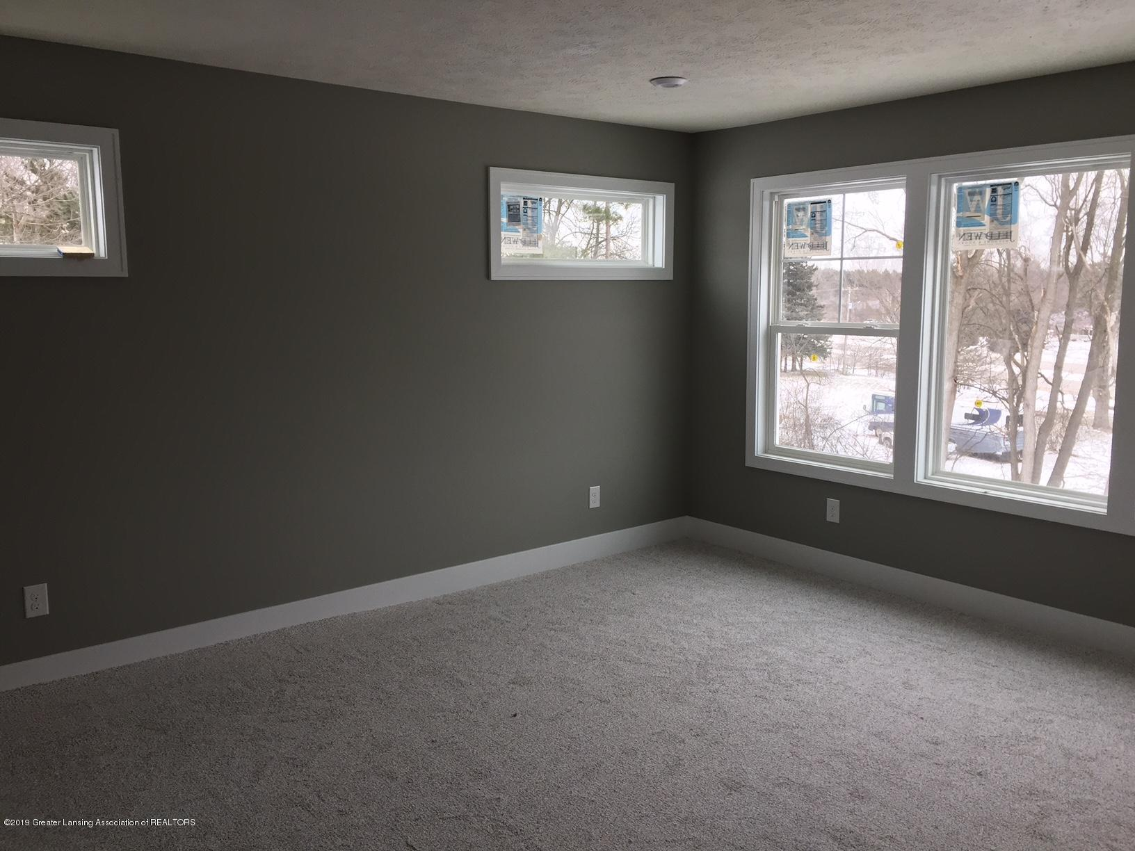 6014 Southridge Rd - 17 - 16