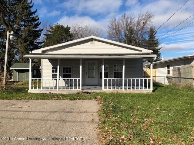 5813 Outer Dr - 5813 Outer Drive 2 - 2
