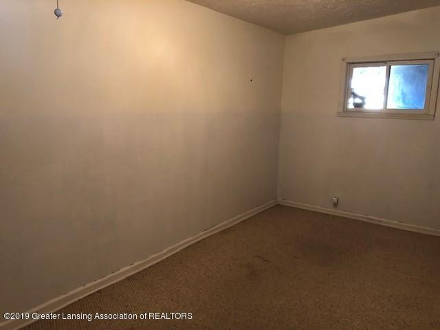 5813 Outer Dr - 5813 Outer Drive 7 - 17