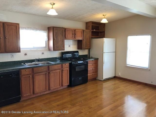 5813 Outer Dr - 5813 Outer Drive 15 - 5