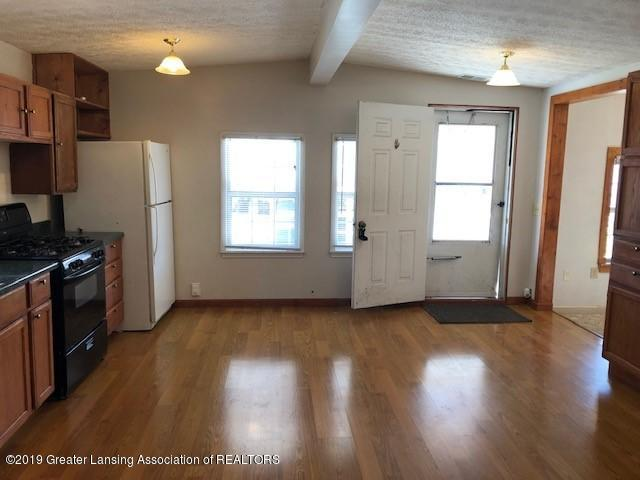 5813 Outer Dr - 5813 Outer Drive 16 - 6