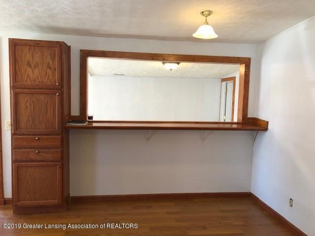 5813 Outer Dr - 5813 Outer Drive 17 - 8
