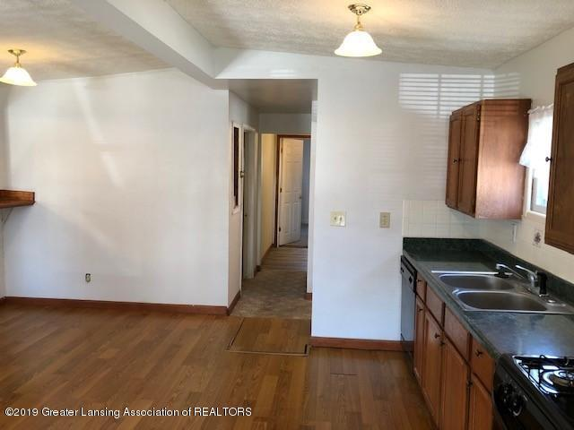 5813 Outer Dr - 5813 Outer Drive 18 - 7