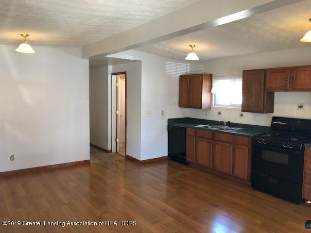 5813 Outer Dr - 5813 Outer Drive 20 - 9