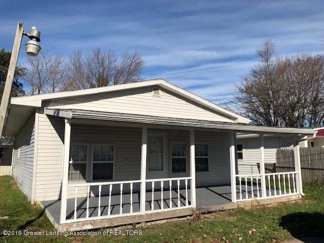 5813 Outer Dr - 5813 Outer Drive 22 - 3