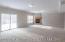 1737 Crystal Cove S., Haslett, MI 48840