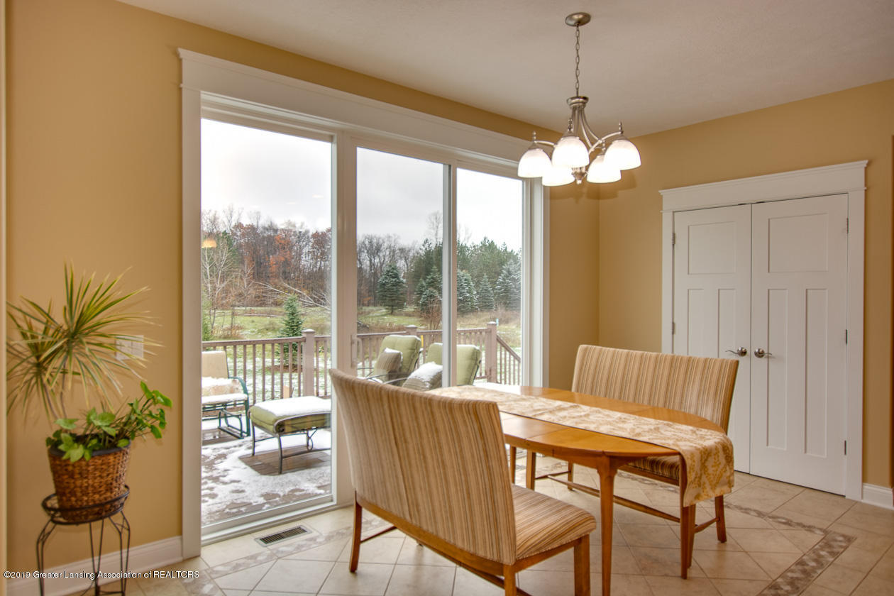 4250 Stillbrook Ln - A SUNNY SPOT TO START OR END THE DAY - 13