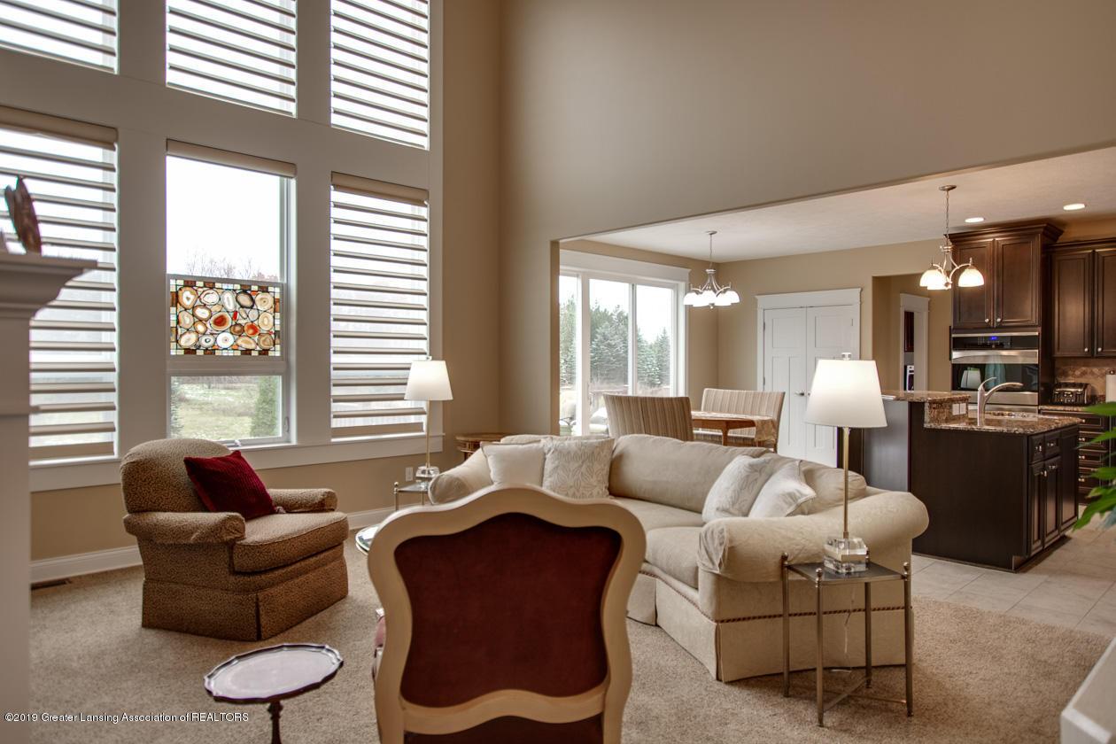4250 Stillbrook Ln - GREAT ROOM - 4