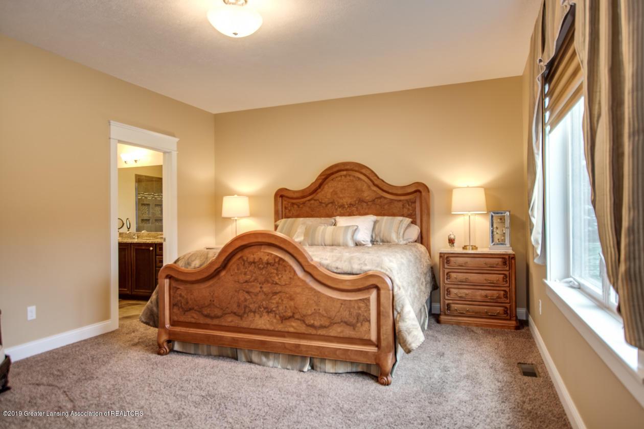4250 Stillbrook Ln - MASTER BEDROOM - 16