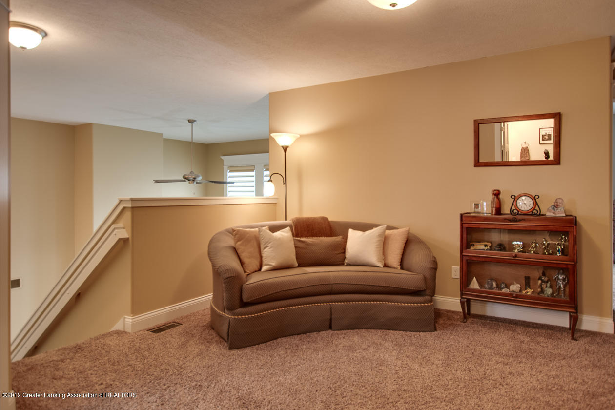 4250 Stillbrook Ln - THE PERFECT LOFT TO CURL UP WITH A BOOK - 27