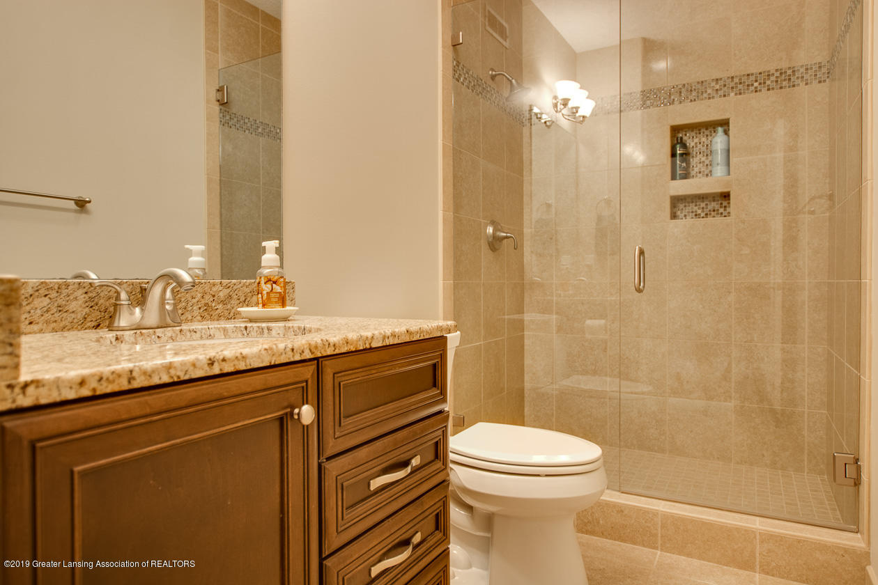 4250 Stillbrook Ln - MORE STONE AND TILE - 37