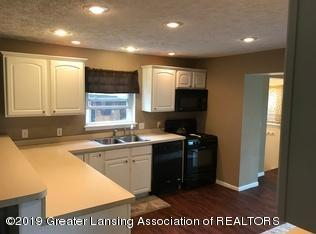 8183 Colby Lake Rd - kitchen - 6