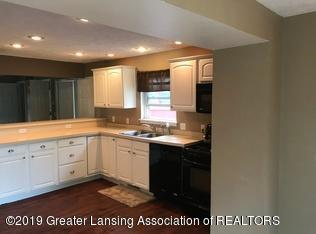 8183 Colby Lake Rd - kitchen - 7