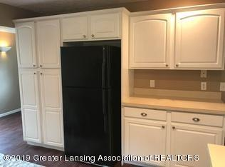 8183 Colby Lake Rd - Kitchen - 8