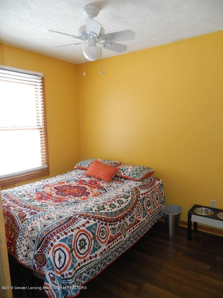 8918 Woodbury Rd - Bedroom - 10