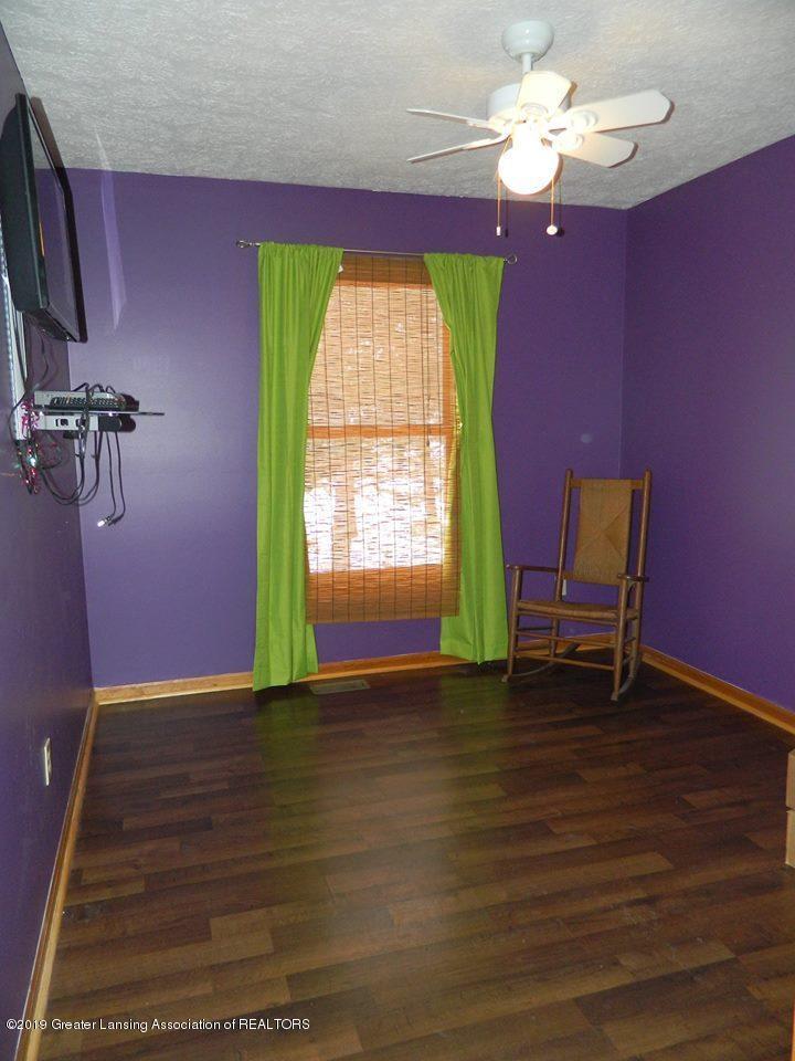 8918 Woodbury Rd - Bedroom - 12