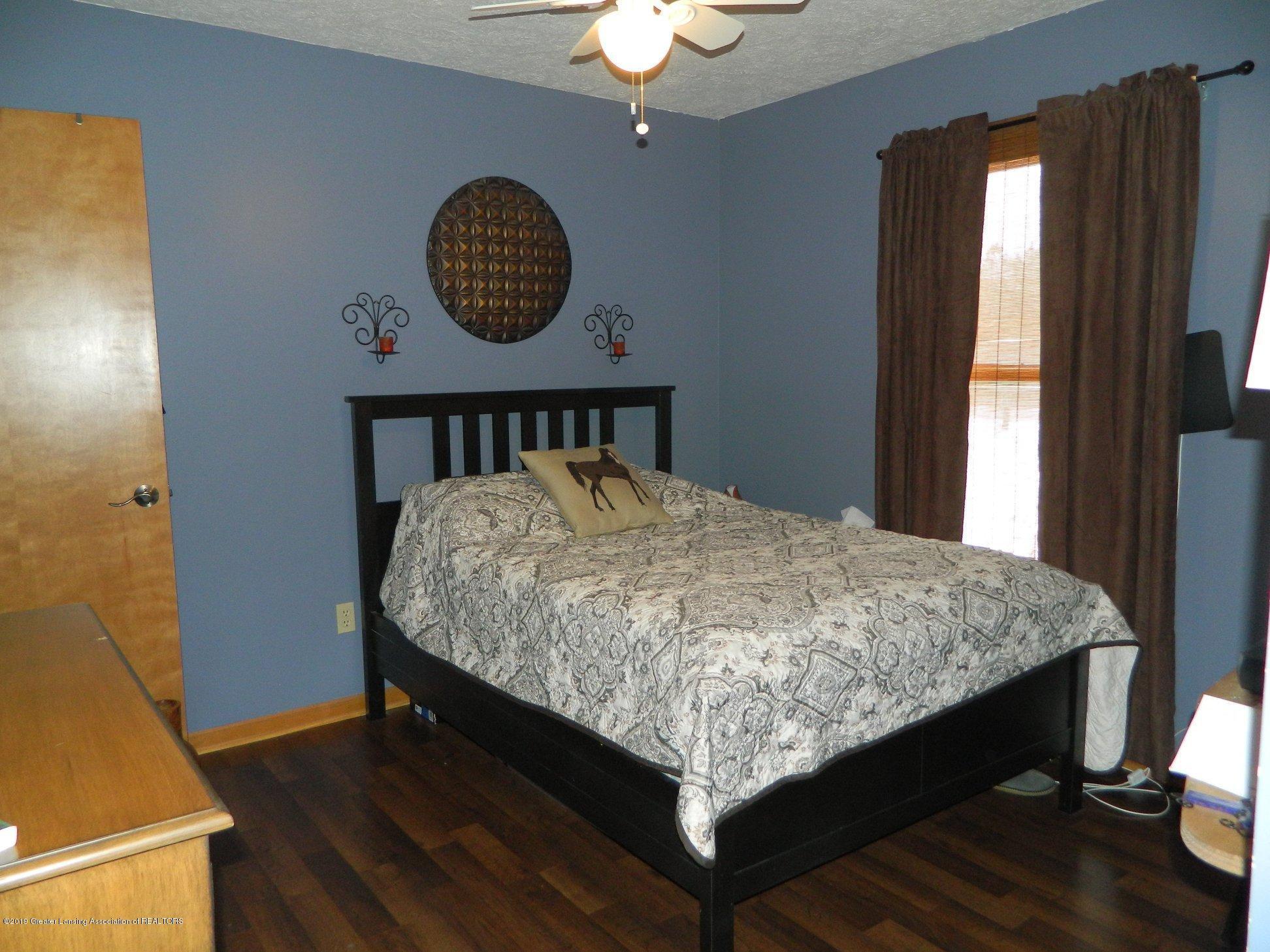 8918 Woodbury Rd - Master Bedroom - 8