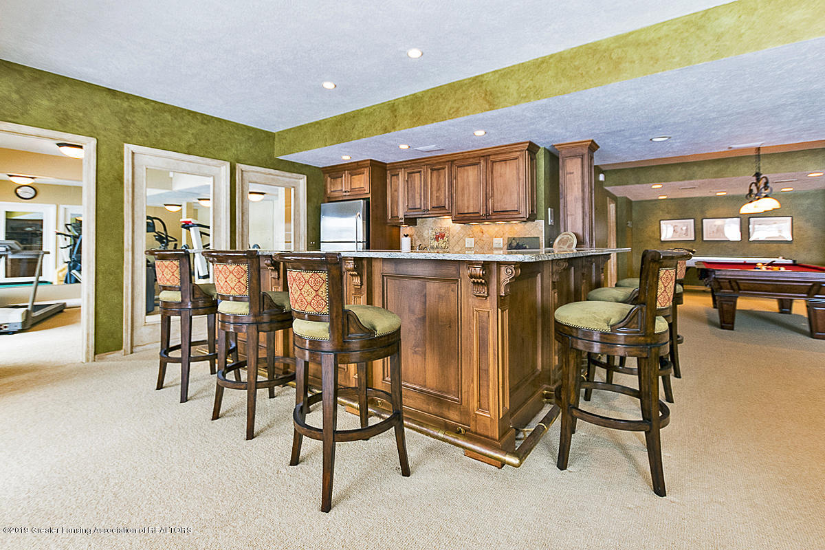 2571 Meadow Woods Dr - 2571 Meadow Woods Drive, East Lansing - 32