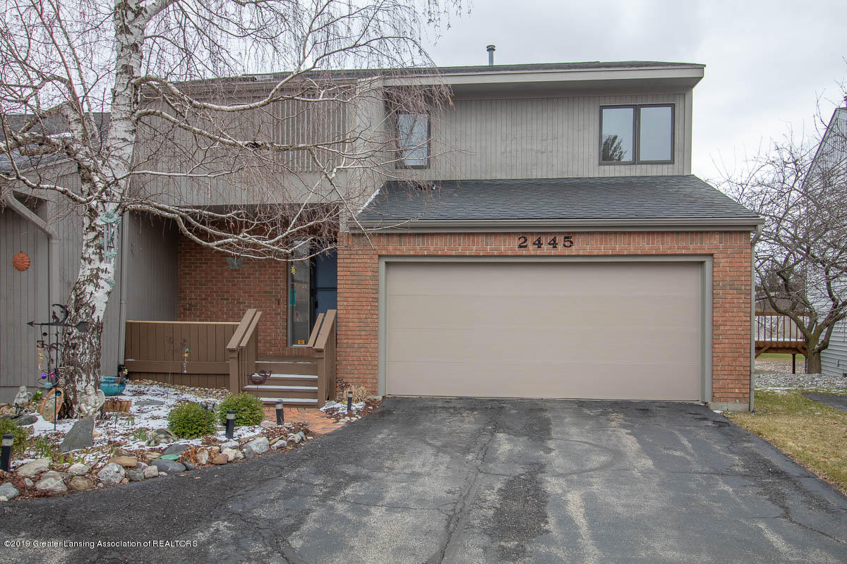 2445 Emerald Lake Dr 117 - Welcome Home - 9
