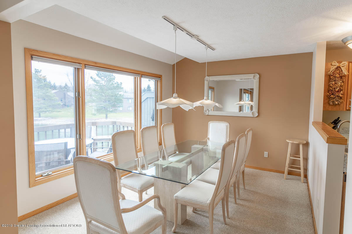 2445 Emerald Lake Dr 117 - Dining - 19