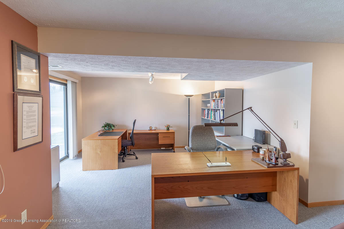 2445 Emerald Lake Dr 117 - Office - 27