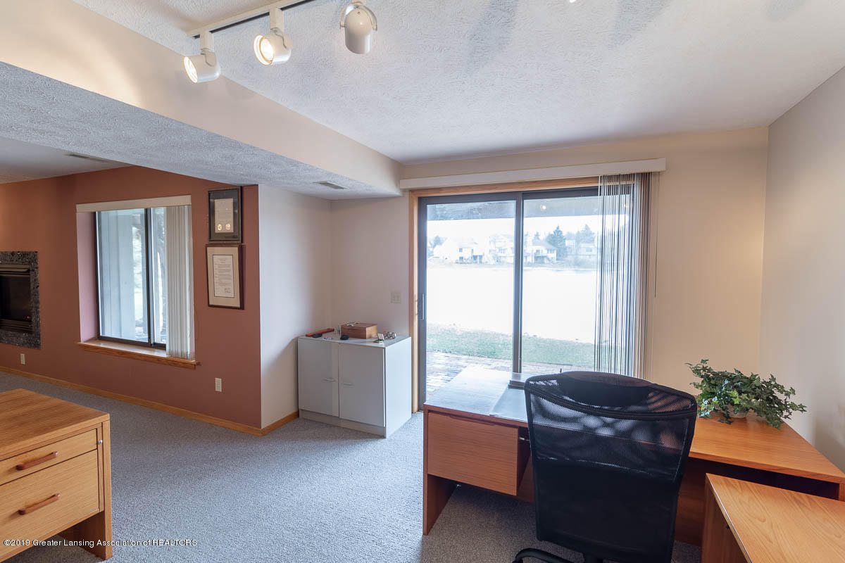 2445 Emerald Lake Dr 117 - Office - 29