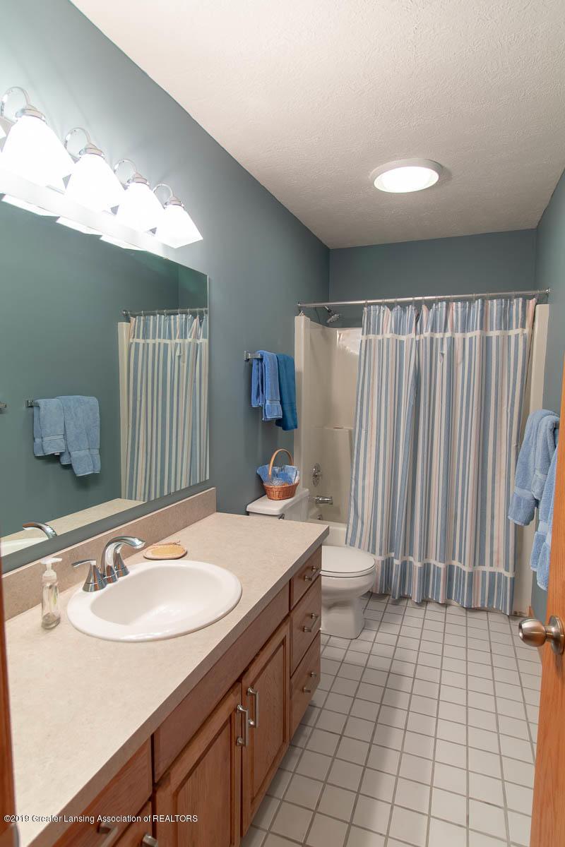 2445 Emerald Lake Dr 117 - 2nd Full Bath - 39