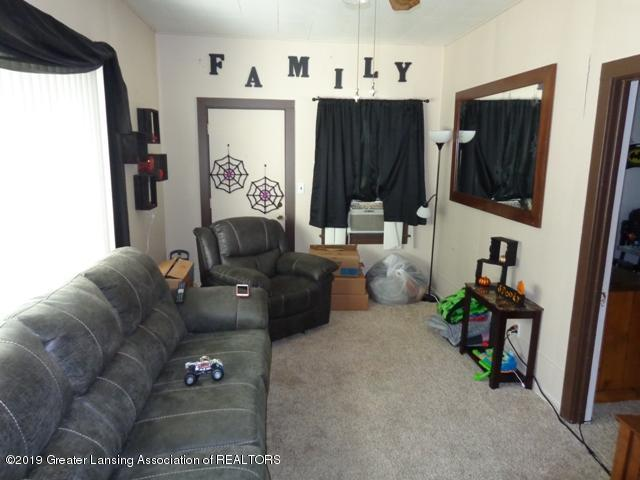 500 W Berry Ave - DSC02665 - 2
