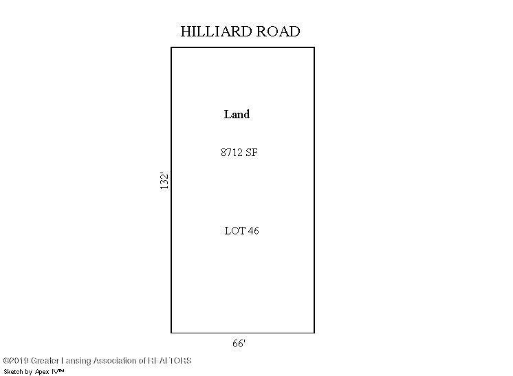 6023 Hilliard Rd - 6023 Hilliard Survey - 2