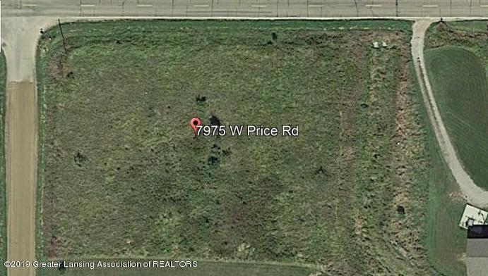 7975 W Price Rd - Aerial - 1
