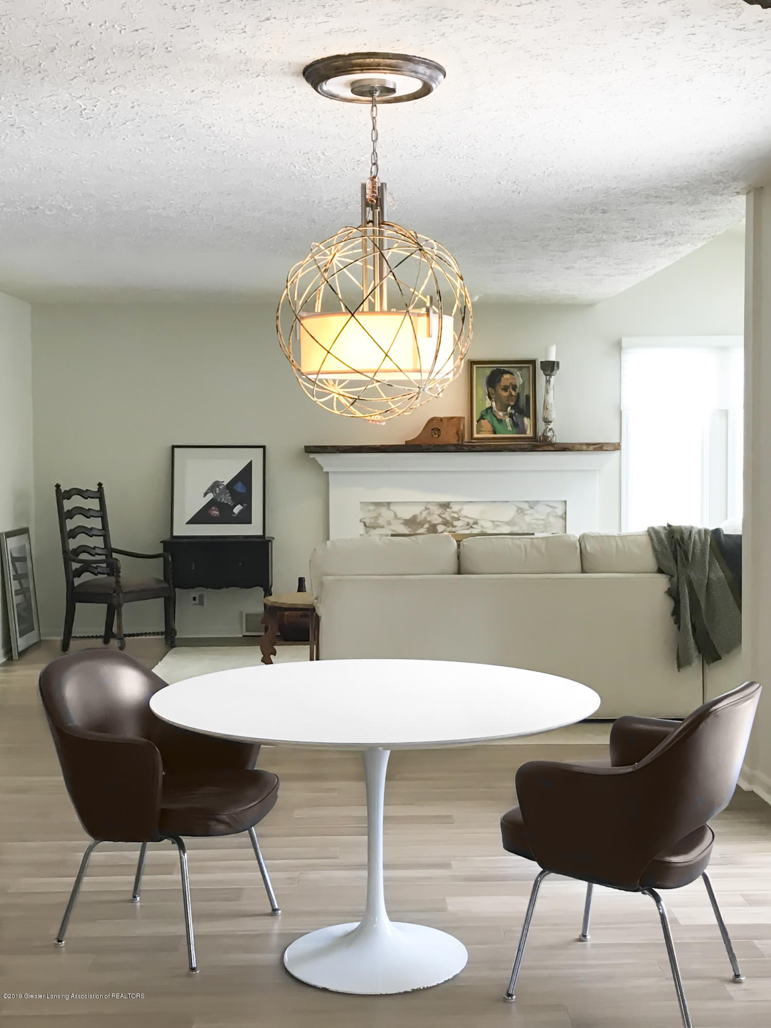 4420 Comanche Dr - Dining Room - 7