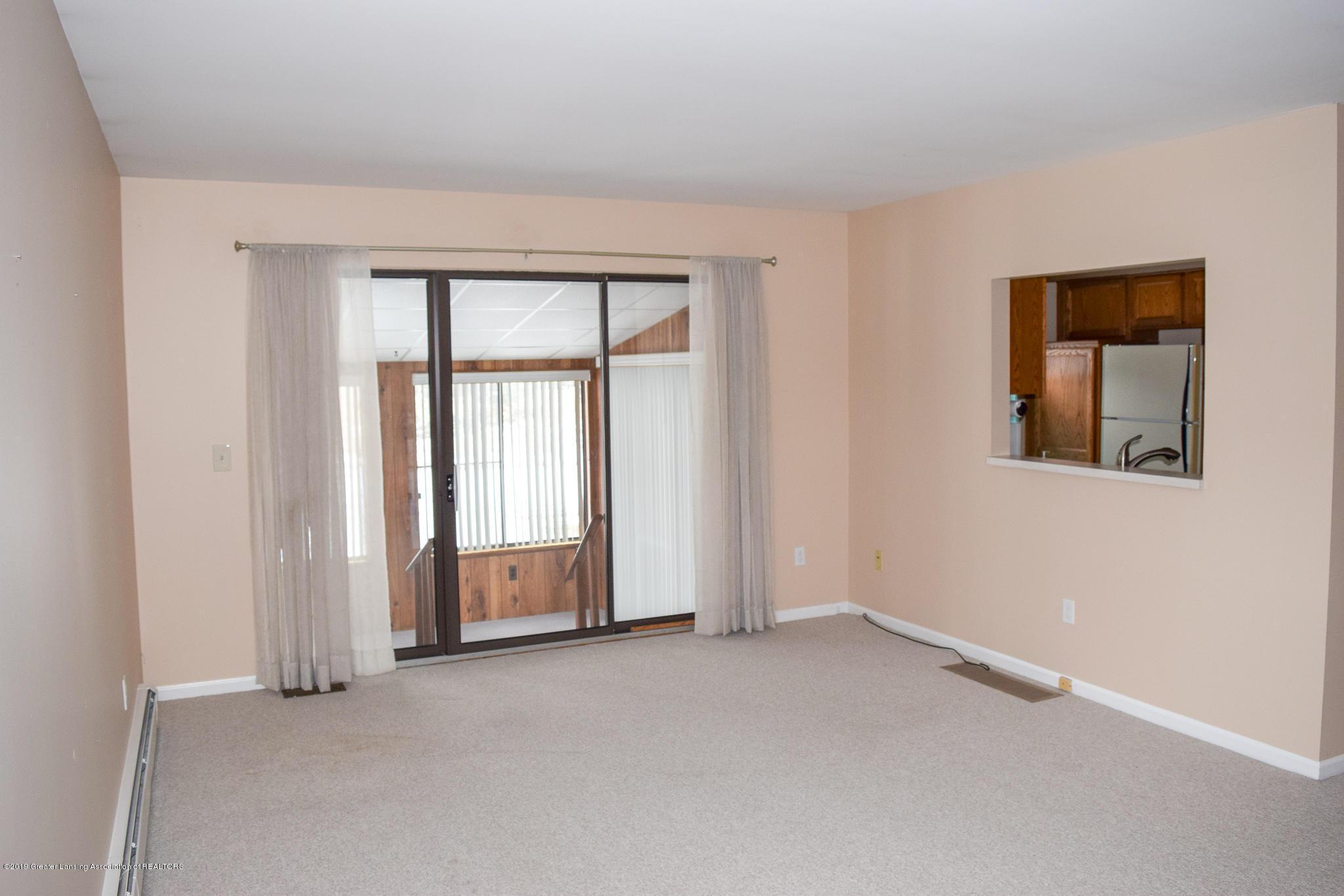 472 Red Cedar Blvd 1 - Living Room - 7