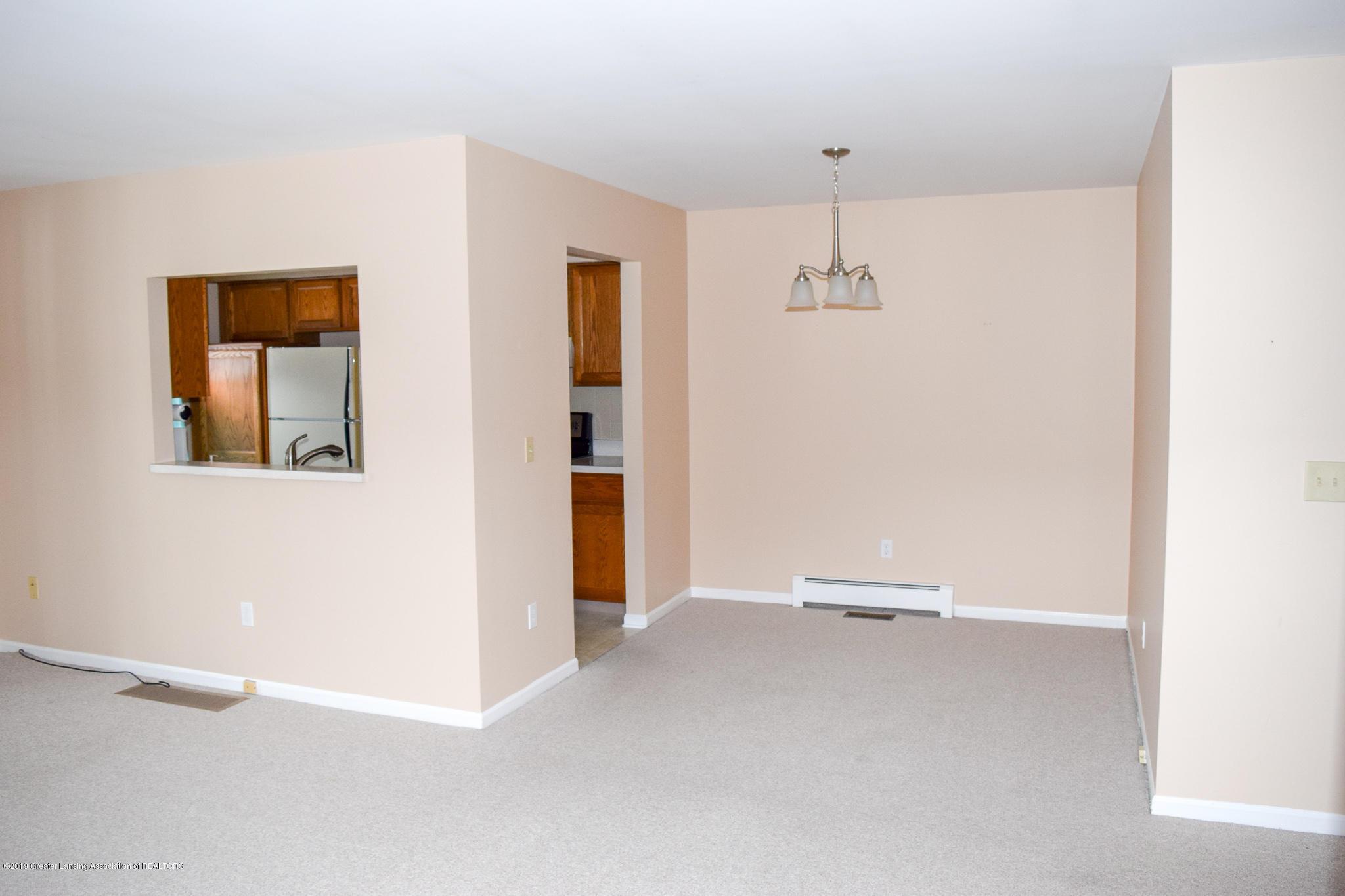 472 Red Cedar Blvd 1 - Living/Dining Room - 8